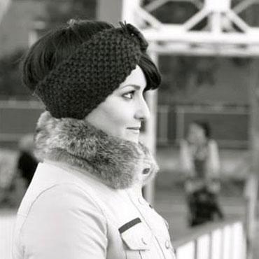 Ludovica Carioti - Designer | Designer Mipiacemolto