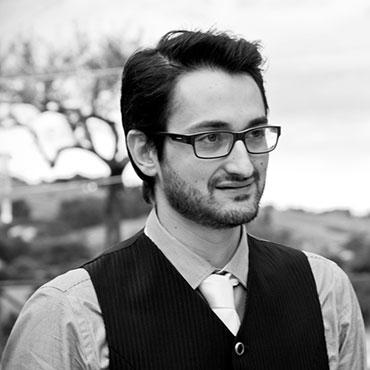 Michele Casoli - Imprenditore e designer | Mipiacemolto