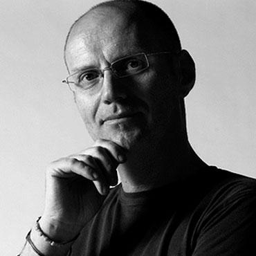 Robero Giacomucci - Designer | Mipiacemolto