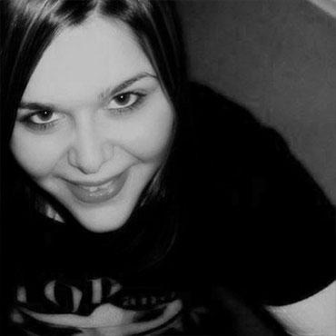 Sara Lucarini - Designer | Mipiacemolto