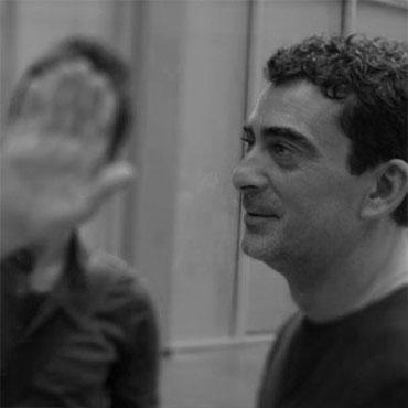 Massimo Marcelli - Designer | Mipiacemolto