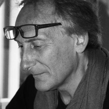 Ezio Pescatori - Designer | Designer Mipiacemolto