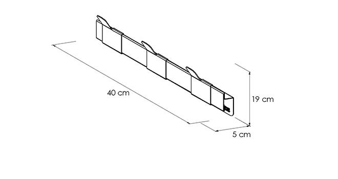APPENDIABITI-THUMB_disegno-tecnico | Mipiacemolto