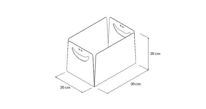 BOX_disegno-tecnico | Mipiacemolto