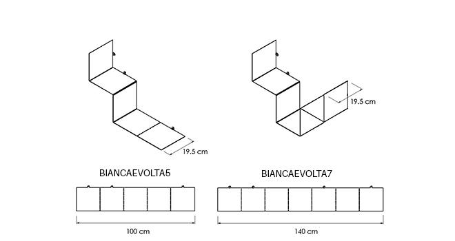 MENSOLA-BIANCAEVOLTA_disegno-tecnico | Mipiacemolto