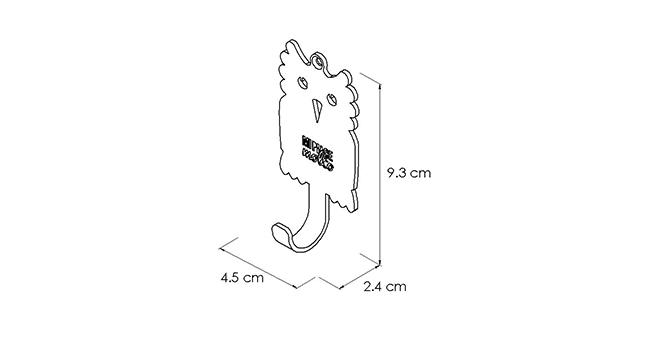PORTA-PRESINE_disegno-tecnico | Mipiacemolto