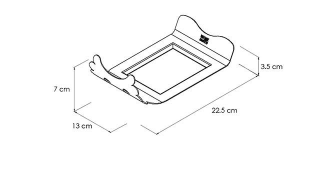 ANACLETO_disegno-tecnico | Mipiacemolto