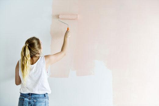Ispirazioni a tutto colore: come rinnovare casa