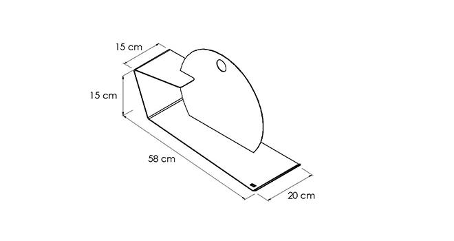 LIME-MENSOLA-CON-SPECCHIO_disegno-tecnico