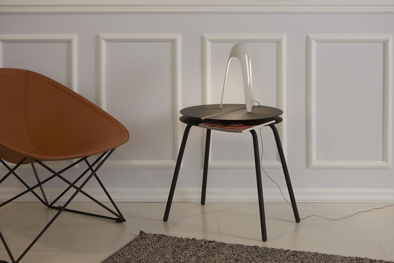 Acquista mobili soggiorno in legno massello italiano tavolino