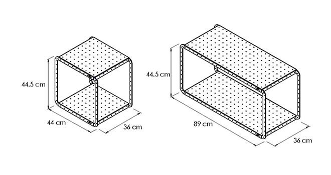 TAVOLINI-MEKKANO_disegno-tecnico | Mipiacemolto