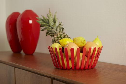 medusa 5 accessori funzionali e di design per la tua cucina