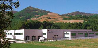 Imar srl Lavorazione metallo per arredamento di Canavaccio Urbino | Mipiacemolto