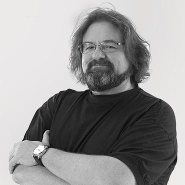 Raffaele Gerardi - Designer | Mipiacemolto