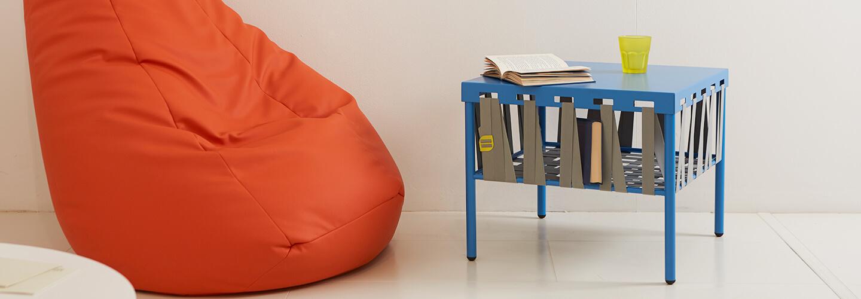 Vendita online complementi e accessori per la casa for Accessori di design per la casa