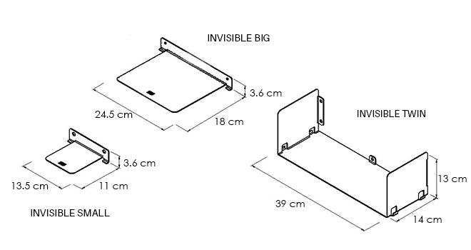 MENSOLE-INVISIBLE_disegno-tecnico | Mipiacemolto