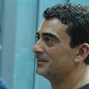 EVIDENZA_Designer Massimo Marcelli