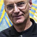 Designer Roberto Giacomucci | Mipiacemolto