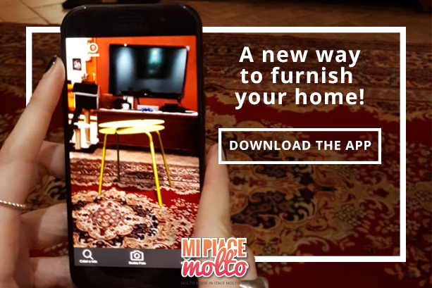 a-new-way-to-furnish-your-home