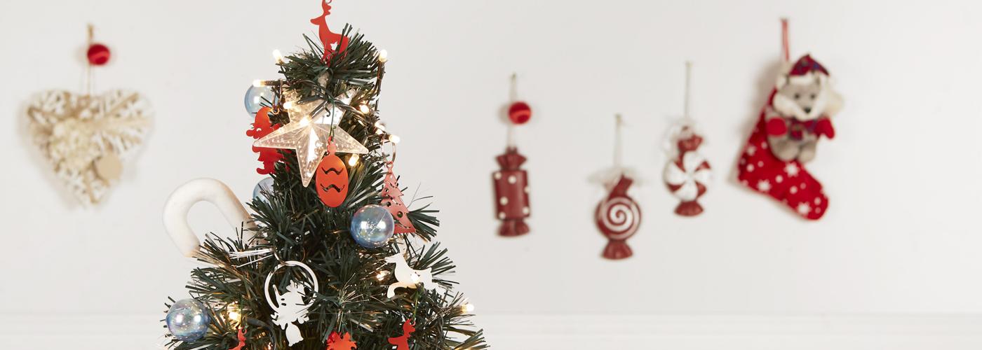 Decorazioni-natalizie-in-metallo-